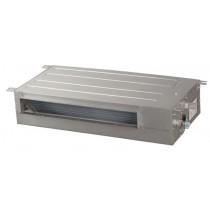 Haier - Unità Interna per Multisplit - Canalizzato Slim bassa pressione - Serie AD12SS1ERA(N) - 12K