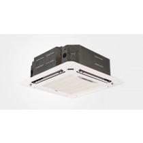 Hokkaido - Cassetta slim 84 x 84 - Serie HTBI1080ZA/HCKI880ZA
