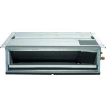 Daikin - Unità interna per Multisplit - Canalizzabile ultrapiatta - Serie FDXM25F