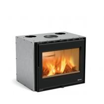 La Nordica Extraflame - Inserto a legna - Modello Inserto 70 Wide -  Codice 6016707